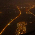 5 Lichtermeer Dubai